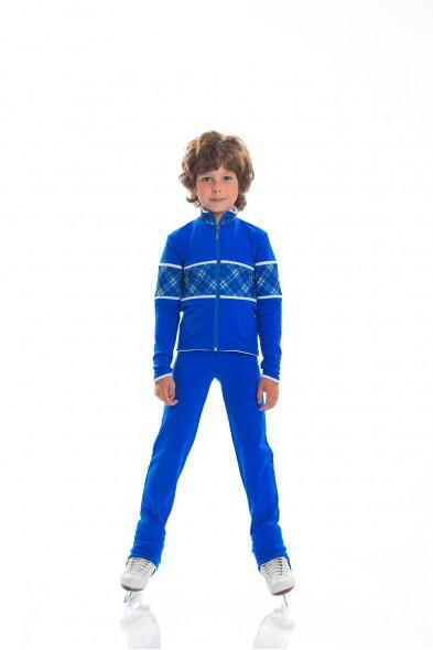 Термокостюм КАТОК для мальчика