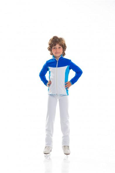 Термокостюм тренировочный для мальчика СТАРТ
